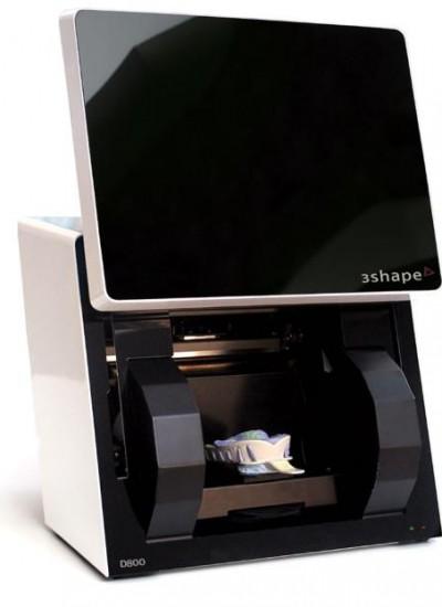 scanner phibo