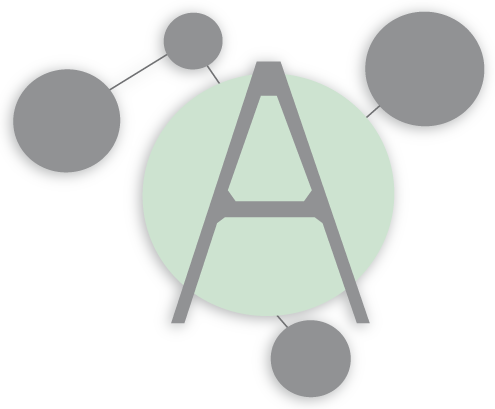adana-dental-logo