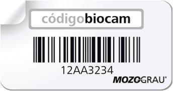 biocam