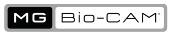 mg-bio-cam