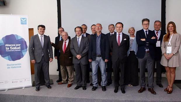 Alianza-SEPA