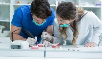 Adana Dental Prótesis Provisional
